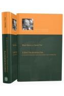 Сексуальность и психотерапия сексуальных расстройств. (Авторы: Марк Ярхауз, Эрика Тэн)